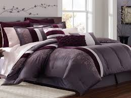 Gray Master Bedroom by Bedrooms Gray And Purple Master Bedroom Colors Awesome Bedroom
