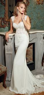 wedding dresses near me bien savvy 2017 let me you bridal collection world of bridal