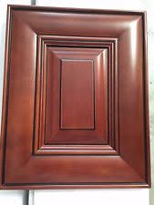 kitchen cabinet doors ebay