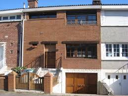 location maison nord particulier 3 chambres a louer maison à provin 1118 m 785 mes ryssen ryssen