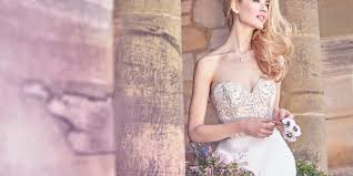 the exquisite bride the best bridal shop u0026 boutique in pittsburgh