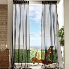 Sunbrella Patio Curtains Stunning Outdoor Sheer Curtains And Inexpensive Sheer Curtains Add
