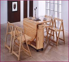 Inspiring Collapsible Dining Table With Wooden Frame Window And - Brilliant ikea drop leaf dining table residence