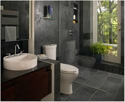 interesting 70 toilet design design ideas of best 25 small