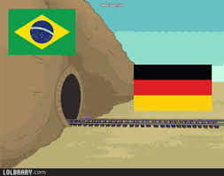 Funny Meme Gifs - 25 of the most hilarious brazil vs germany memes and gifs on the