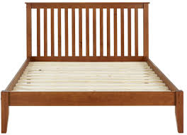 bed assembly instructions wayfair