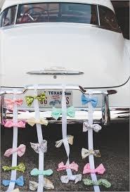 dã corer voiture mariage 8 best mariage voitures images on cars volkswagen