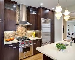 hotte aspirante angle cuisine cuisine hotte aspirante d angle de cuisine hotte aspirante d or