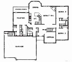 custom house plans for sale custom floor plans bolcor florida floor p traintoball