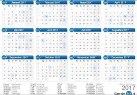 Kalender 2018 Hari Raya Idul Fitri Tanggal Lebaran 2017 Atau Hari Raya Idul Fitri 2017 1438 H Di