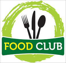 food clubs food club brand best food 2017