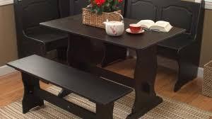 kitchen booth furniture limited corner booth table uncategorized kitchen set inside imposing