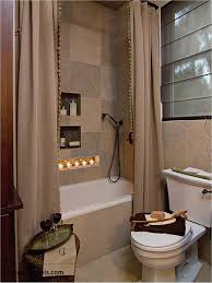 Bathroom Color Schemes Ideas Bathroom Color Scheme Ideas Bathroom Color Palette Home Design