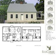 Saltbox House Floor Plans 32 Best Floorplans Images On Pinterest Crossword Shelters And