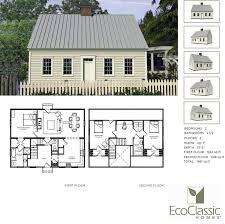 Saltbox House Floor Plans 32 Best Floorplans Images On Pinterest Crossword Shelters And
