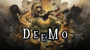 cytus full version apk 8 0 1 deemo mod apk 3 2 0 all songs purchased for free andropalace