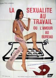 l amour au bureau la sexualité au travail ou l amour au bureau ernst hofbauer