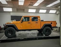 jeep truck 2016 jeep truck 2017 price car suggest