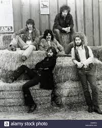 new riders of the purple sage promotional photo of us country rock