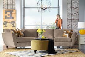 Lay Z Boy Recliner U2013 by La Z Boy Furniture Lazboy Gibson Reclina Rocker Recliner How The
