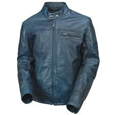 motocross leather jacket roland sands design motorcycle leather jackets urban rider london
