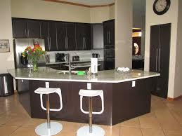 san diego kitchen cabinet refacing process boyar u0027s kitchen