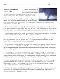 twister dorothy sensors name date tornadoes nature s twisters by cindy grigg 1