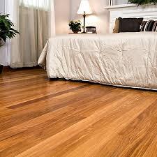 3 8 x 3 cumaru bellawood lumber liquidators