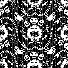 black and white christmas wrapping paper nightmare before christmas wrapping paper learntoride co