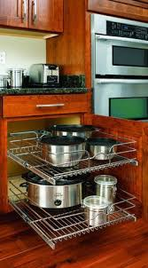 kitchen rev ideas 26 best rev a shelf images on kitchen ideas cooking
