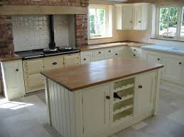 kitchen furniture uk markhamfurniture co uk kitchens furniture design and creation