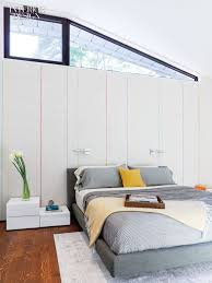 Best Projects Bedrooms Images On Pinterest Bedrooms - Designed bedrooms