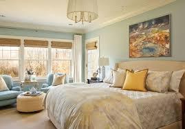 couleur pastel chambre couleur chambres meuble en chambre bebe chambre 3 pers rdc 1