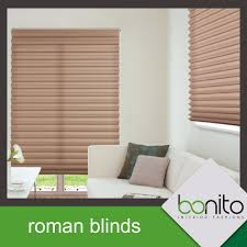 fire retardant blinds fire retardant blinds suppliers and