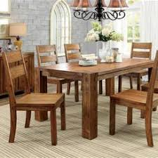 Country Style Dining Table And Chairs French Country Dining Set