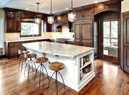 kitchen island overhang kitchen islands with overhang kitchen island overhang support