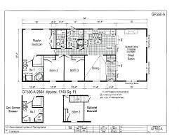 draw floor plan online free drawing furniture plans draw furniture plans large size of create