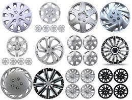2004 toyota corolla hubcaps toyota corolla hubcaps otomax info
