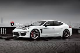 chrome porsche panamera custom 2014 porsche panamera images mods photos upgrades