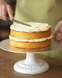 rotating cake stand ateco cake stand 12 williams sonoma