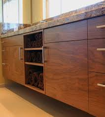 Custom Ikea Cabinet Doors 179 Best Ikea Kitchens Images On Pinterest Kitchen Ideas