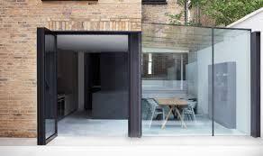 Punch Home Design Studio Upgrade Architecture Services London Minale Mann
