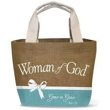 religious gift ideas 79 best christian gifts for women images on christian