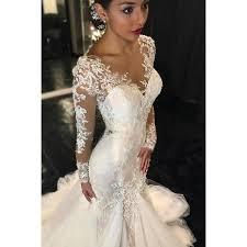 ivory wedding dress cathedral wedding dresses ivory cathedral wedding