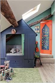 15 super cute ideas to decorate a toddler boy u0027s room