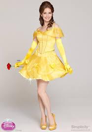 Cheap Tween Halloween Costumes 62 Custume Images Costumes Halloween Ideas