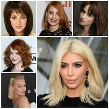 medium burgundy hair color how to color dye your hair burgundy at
