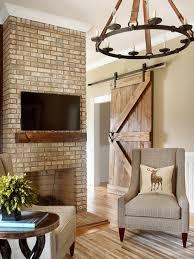 historic home office kandrac u0026 interior designs inc