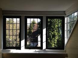 House Windows Design In Pakistan by Window Styles In Pakistan Disadvantages Of Aluminium Alloy Windows