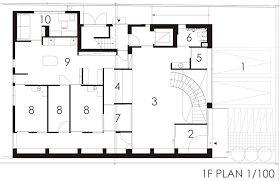 what are floor plans dental office design floor plans t h e patterson today creative